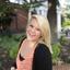 Nikki C. - Seeking Work in Collierville
