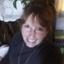 Denise G. - Seeking Work in Redlands