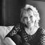 Sandra S. - Seeking Work in Rochester