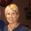 Mary S. - Seeking Work in Schererville