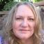 Sarah H. - Seeking Work in San Mateo