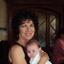 Gilda S. - Seeking Work in Tampa