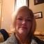 June C. - Seeking Work in Humble