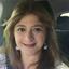 Karen C. - Seeking Work in Naples