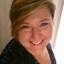 Kristy W. - Seeking Work in Lake Worth