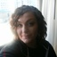 Kelly R. - Seeking Work in Alabaster