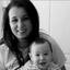 Carly  T. - Seeking Work in Lehi