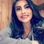 Jacinda  B. - Seeking Work in El Paso