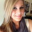Emily C. - Seeking Work in Baytown
