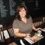 Vickie S. - Seeking Work in Shady Cove