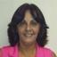 Maria E R. - Seeking Work in Miami