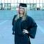 Kelsey M. - Seeking Work in Newtown