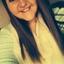 Kayla H. - Seeking Work in South Bend