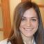 Brittany H. - Seeking Work in Tulsa