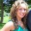 Alicia S. - Seeking Work in Wallingford