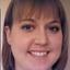 Veronica T. - Seeking Work in Lyncburg