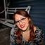 Katlyn M. - Seeking Work in Syosset