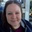Antoinette R. - Seeking Work in New Orleans