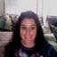 Debbie L. - Seeking Work in Elmsford