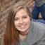 Courtney S. - Seeking Work in Chesapeake