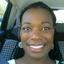 Tamika D. - Seeking Work in Braintree