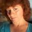 Patty T. - Seeking Work in Sterling