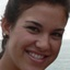 Jessica B. - Seeking Work in Lyman