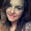 Jessica M. - Seeking Work in Kansas City