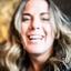 Samantha S. - Seeking Work in Portland