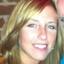 Sara V. - Seeking Work in Roseville