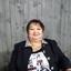 Lorraine A. - Seeking Work in Fort Worth
