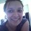 Ayla M. - Seeking Work in Alexandria
