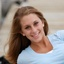 Kate L. - Seeking Work in Scituate