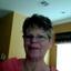 Pam Z. - Seeking Work in Chandler