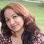 Anshu M. - Seeking Work in Menlo Park