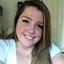 Arielle Z. - Seeking Work in Wallingford