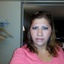 Lilian Ramos R. - Seeking Work in Woodbridge
