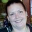 Aleeah T. - Seeking Work in Bloomington