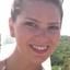 Jacqueline W. - Seeking Work in Philadelphia