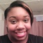 Anjelica R. - Seeking Work in Fort Worth
