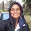Leanna  P. - Seeking Work in San Clemente