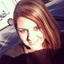 Jennifer R. - Seeking Work in Greenville