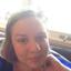 Sarah M. - Seeking Work in Boynton Beach