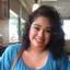 Stephanie D. - Seeking Work in San Antonio