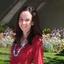 Rachel  P. - Seeking Work in Denver