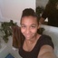 Alyssia L. - Seeking Work in Tampa