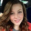 Katie M. - Seeking Work in Louisville