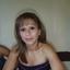 Tania E. - Seeking Work in Woodbridge