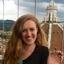 Heather B. - Seeking Work in South Jordan