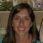 Jenny S. - Seeking Work in Suwanee